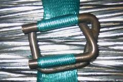 corda-per-bobine