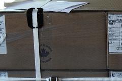 reggetta-per-scatole