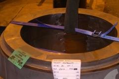 reggia-per-bobine-acciaio